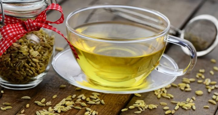 Studies: double hot drinks, the risk for esophageal cancer