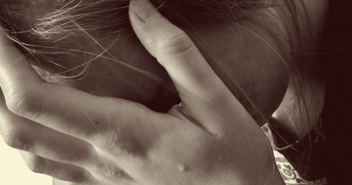 Study shows many preteens screen positive for suicide risk during ER visits