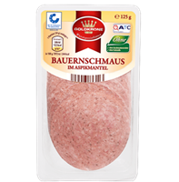 Re Aldi-recall: meat manufacturer calls this Sausage due to Listeria bacteria!