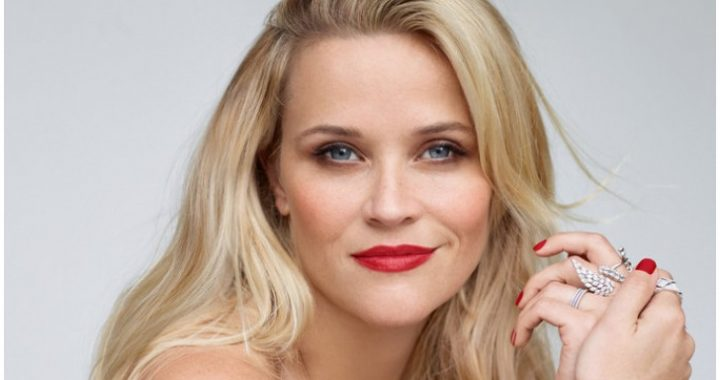 Reese Witherspoon Weighs In On Jameela Jamil's Body Positivity Talks