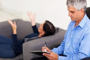 Group, telephone, guided CBT treatment effective for depression