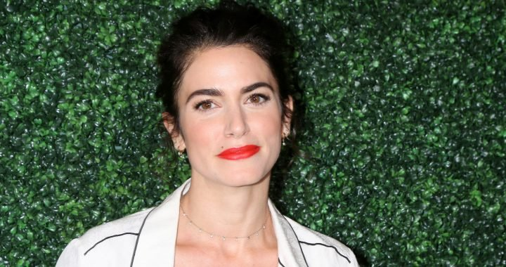 Nikki Reed Doesn't Know When She'll Stop Breastfeeding Her Daughter
