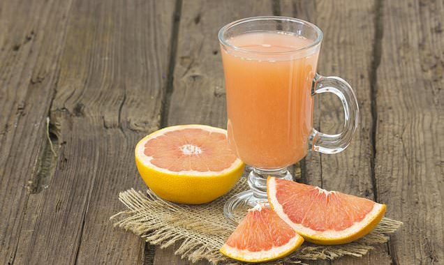 Fruit juice increases your risk of early death – even MORE than soda