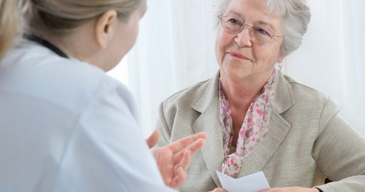 Heart disease: to feel healthy, it is not enough