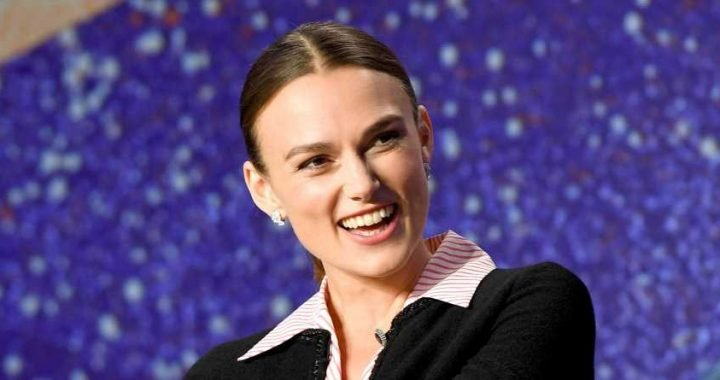 Real Talk!Keira Knightley's Best Parenting Quotes Ahead of Baby No. 2