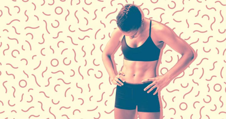 This Body Sculpting Treatment Could Give You Tighter Abs and a Rounder Butt in Weeks