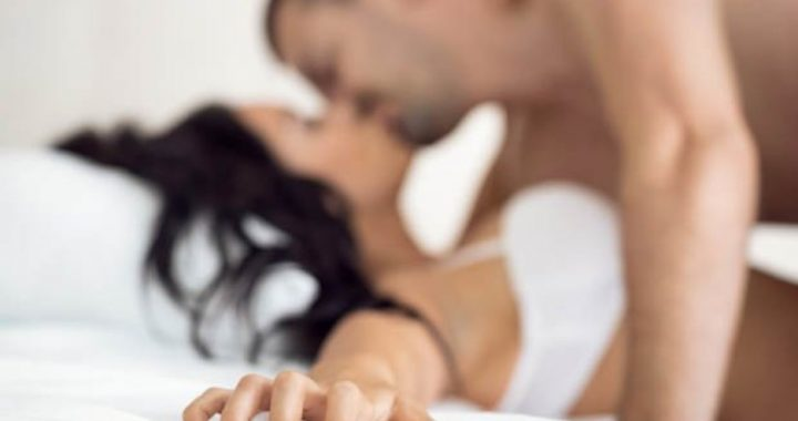 National Orgasm Day: Simple tips to increase chances of powerful climax