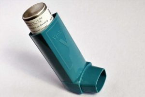 Multi-national survey reveals 75% of asthma sufferers are unable to work to their full potential