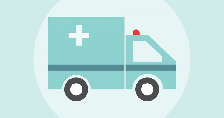 Physical and mental illnesses combined increase emergency department visits