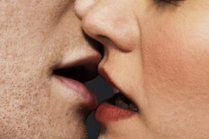 The Surprising Thing People With Poor Sex Lives Have in Common