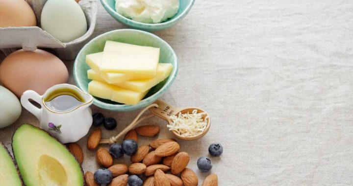 Is the Paleo Diet Bad For Your Heart?