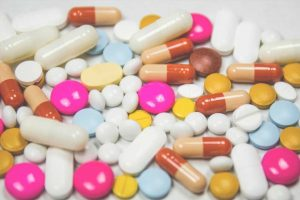 Study shows hazardous patterns of prescription opioid misuse in the US