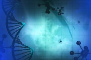 Biologists pioneer first method to decode gene expression