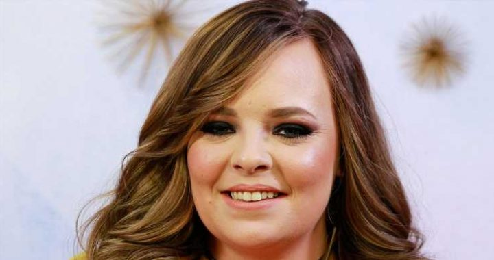 Catelynn Lowell Shares Hardest 'Part of Being Birth Parent' to Daughter