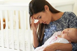 Watch: What new parents should know about managing a baby