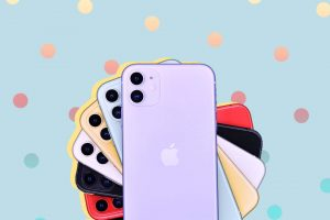 The Newest iPhone Design is Triggering This Super-Common Fear in Tons of People