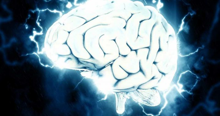 Does migraine leave your head spinning? Noninvasive treatment shows early promise