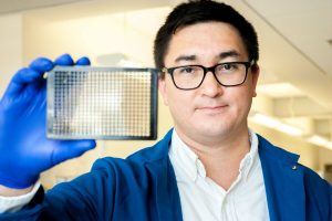 Research reveals potential treatments for deadly tropical disease