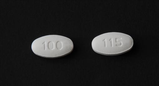 Losartan blood pressure medication recall expanded again over cancer concerns, FDA says
