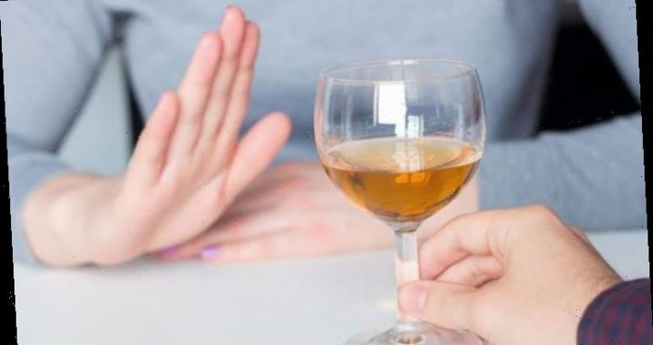 Sober October 2019: The health benefits of going alcohol free for a month, or longer