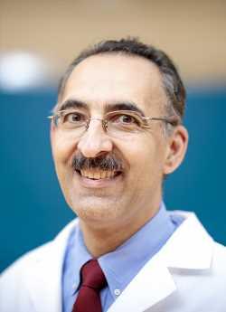 Guilak honored by regenerative medicine organization