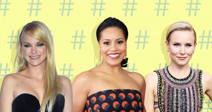 Anna Faris, Bethenny Frankel & More Share Their Kid Food Hacks