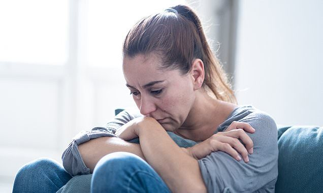 Spike in millennials with depression could 'hamstring US economy'