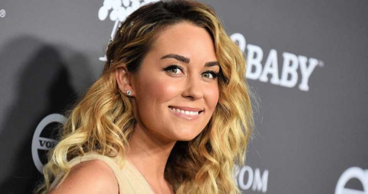 """Lauren Conrad Reveals Her Secret to Juggling Motherhood and Work: """"It's All About Prioritizing"""""""
