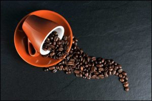 Researchers discover coffee drinkers could halve their risk of liver cancer