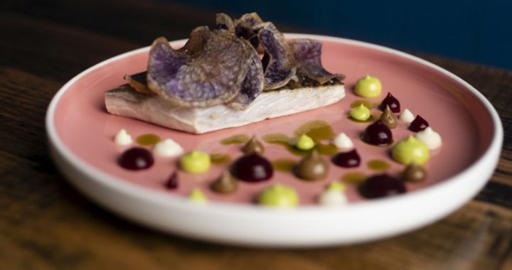 Noi review: Neighbourhood Italian brings touch of class to inner west