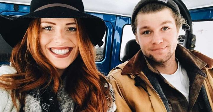 Jeremy Roloff Vows to Pay More 'Attention' to His Health After Undergoing Hernia Surgery