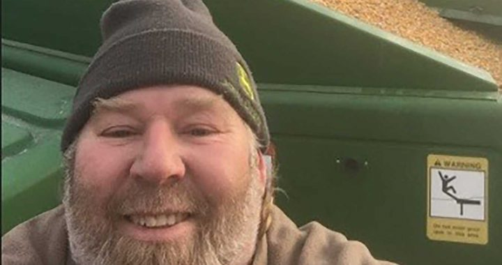 Michigan Farmer Becomes Sixth Person in the State to Die After Contracting Mosquito-Borne EEE Virus