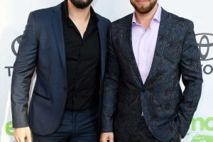 Lance Bass Reveals Surrogate Suffered Miscarriage with Baby Boy at 8 Weeks
