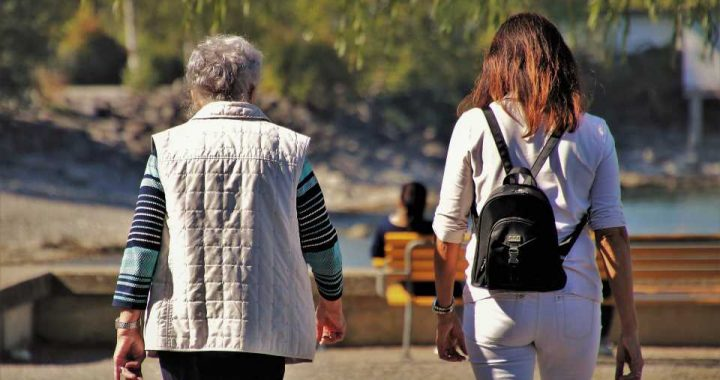 Q&A: Effective treatment available for stress incontinence