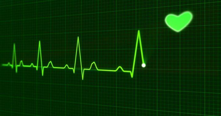 California hospitals saw sharp drop in heart attacks during COVID-19 shutdown