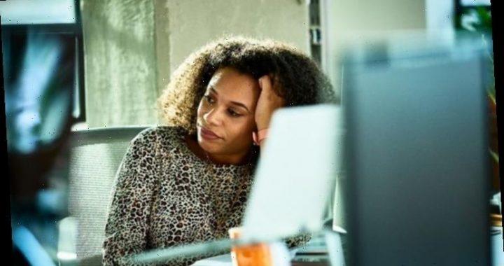 Coronavirus lockdown is affecting sleeping patterns, shock study reveals
