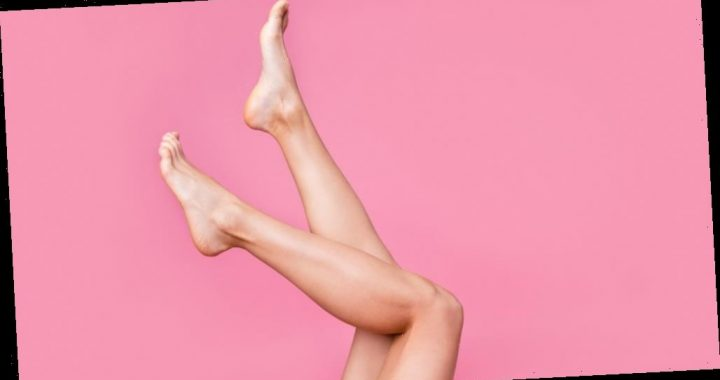 When you stop wearing pants, this is what happens to your body