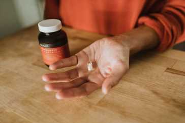 Vitamin Supplements Are Safer Than You Thought- Busting Major Myths