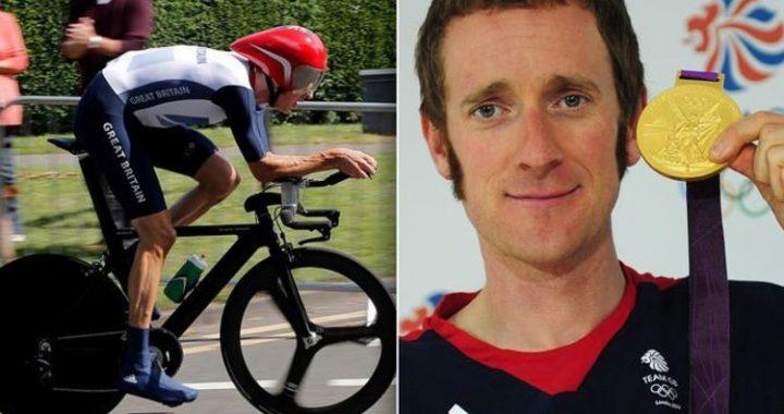 Bradley Wiggins health: 'Really struggled with it' – Team GB hero on 'extreme' symptoms
