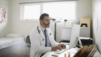 When integrating EHR and telehealth, one size doesn't fit all