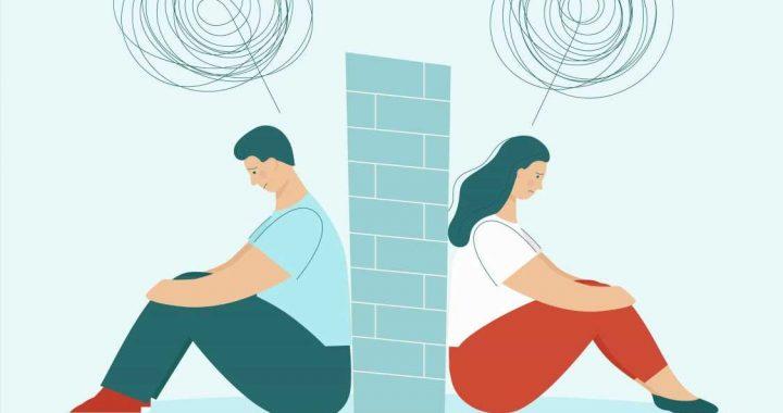 Gaslighting and 7 Other Toxic, Borderline-Abusive Relationship Habits