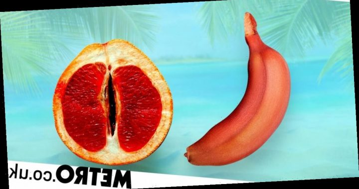What to do if you sunburn your genitals
