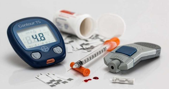 Shortened DNA telomere length identifies patients with diabetes at high risk of cardiovascular disease