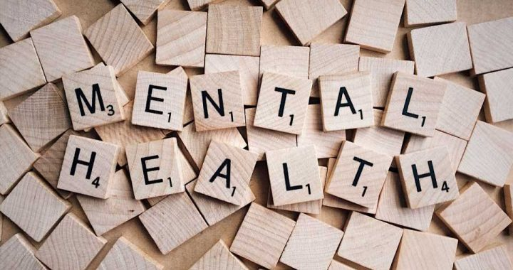 Study offers new details on pediatric mental health boarding