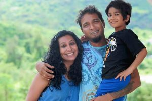 Barefoot parenting: This Mumbai couple is giving their son a gender neutral, gadget-free childhood