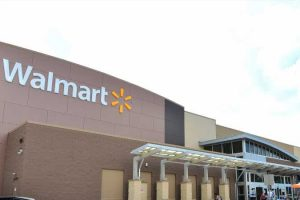 The truth about Walmart's 'Big Save' event