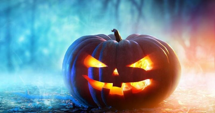 Plan ahead to keep Halloween safe for kids with asthma, allergies