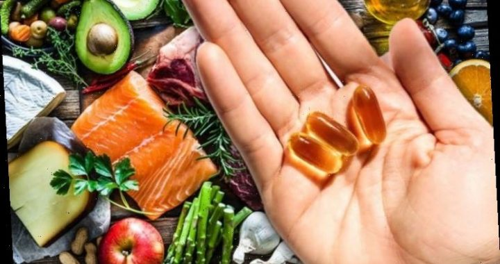 Vitamin D: Which foods are the best sources of vitamin D?