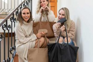 Becca Tobin on Pregnancy Speculation After Sharing IVF Journey: 'We Just Have to Stop' Asking Women About It