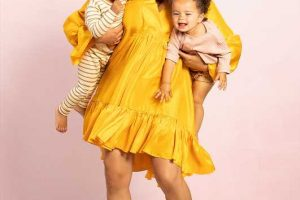Michelle Buteau on Parenting Young Twins During Quarantine: 'I Felt Bad for Being Impatient'